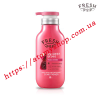 Кондиціонер FRESH POP DEEP MOISTURIZING BERRY