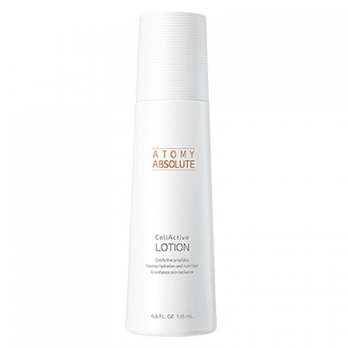 Лосьйон Absolute CellActive